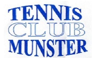 Tennisclub Munster
